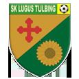 Logo_Tulbing.png