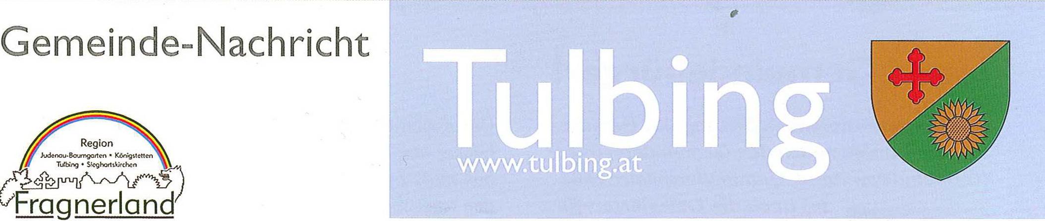 Logo_Gemeindenachrichten