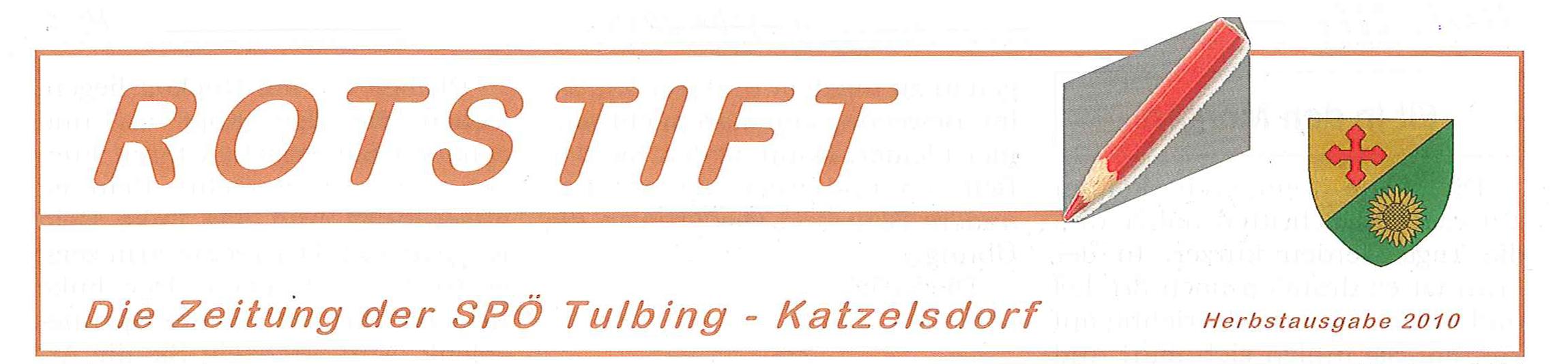 Rotstift_logo