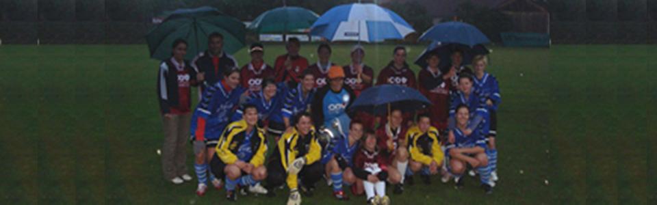 Maissau 2007