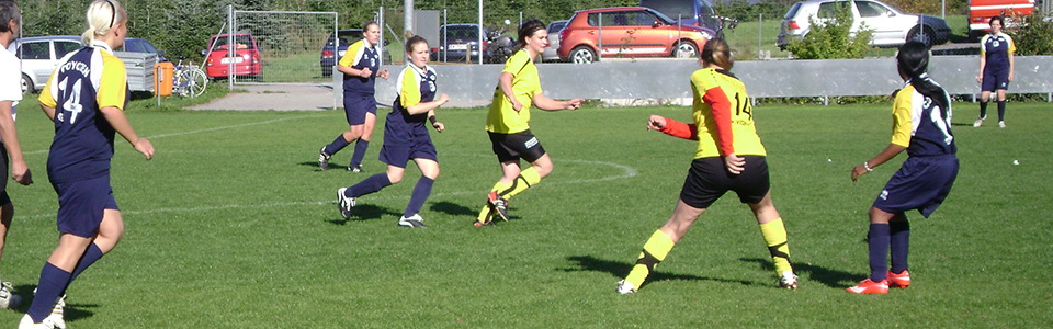 Cup Match 2008/2009