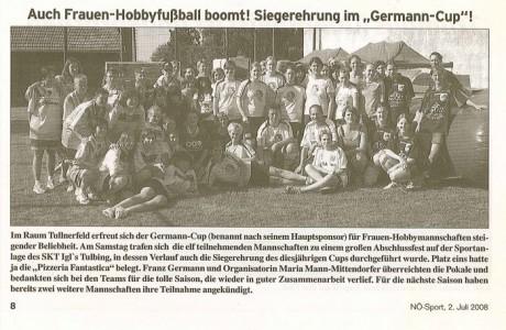noesport1