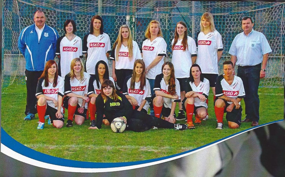 Team_Herzogenburg
